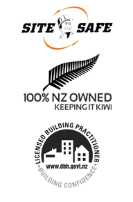 SCR_Roofing_NewZealand_Owne